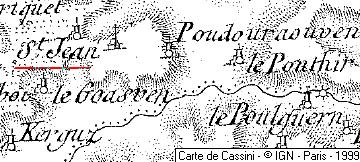 Saint-Jean-de-Réchou