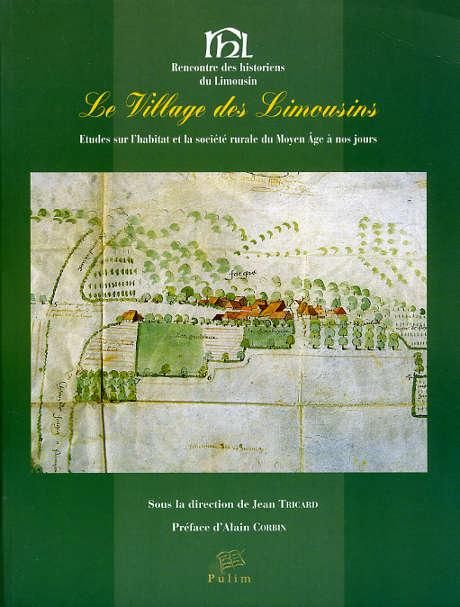 Le Village des Limousins