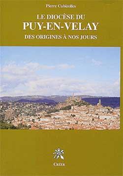 Le Puy-en-Velay des origines à nos jours