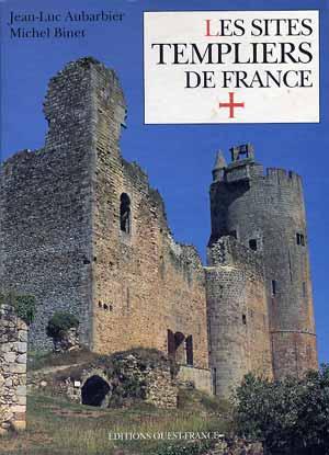 La France Templière