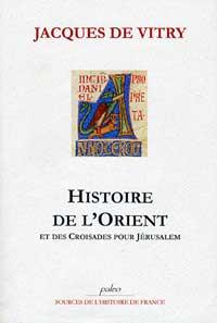 Histoire de l'Orient