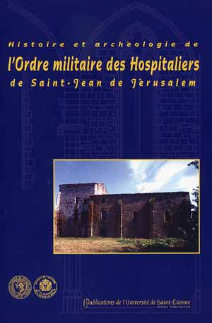 L'Ordre Militaire des Hospitaliers