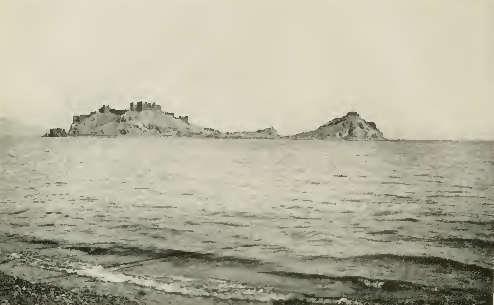 Île de Graye