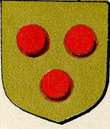 Eustache III, comte de Boulogne