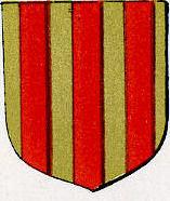 Roger II, comte de Foix