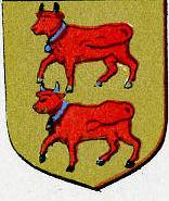 Gaston IV, vicomte de Bearn