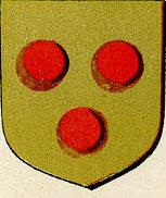 Josselin-de-Courtenay, deuxième du nom