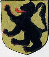 Robert II, comte de Flandre