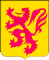 Blason de Raymond du Puy
