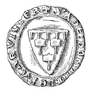 Adam de Puchevilliers