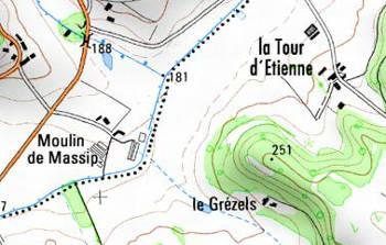 Tour-Etienne