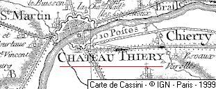 Temple de Château-Thierry