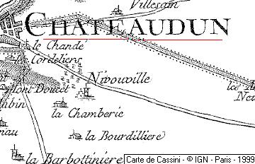 Maison du Temple La Boissière