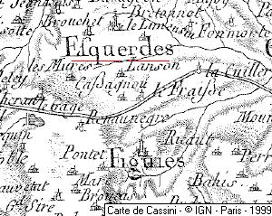 Domaine du Temple d'Esquerdes