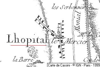 L'Hôpital-le-Mercier