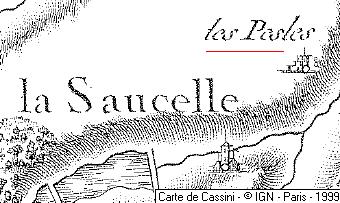 Domaine du Temple des Pelles