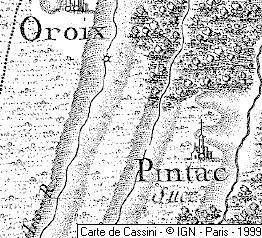 Domaine du Temple de Pintac