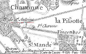 Domaine du Temple de Reuilly