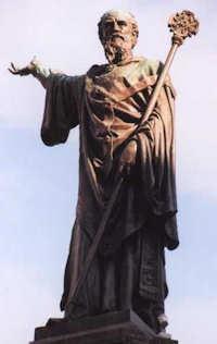 Pape Urbain II
