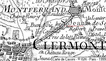 Commanderie des Chevaliers de Saint-Jean