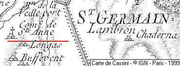 Hôpital de Sainte-Anne