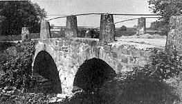 Angles Pont Templiers Img Jacques Filhol