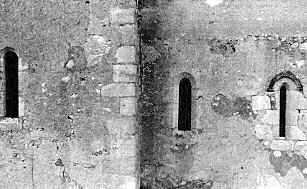 Chapelle de Guizengeard