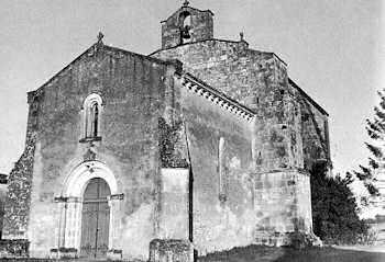 Chapelle le Tâtre Img Jacques Filhol