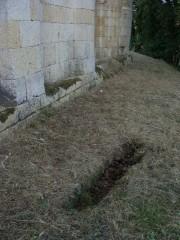 Montarouch sarcophage