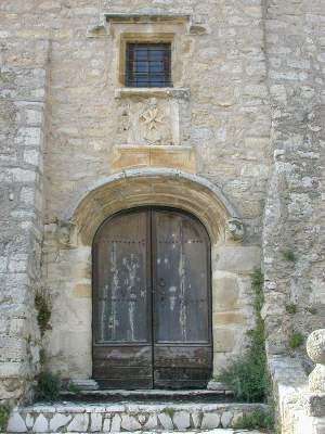 Montfort-sur-Argens