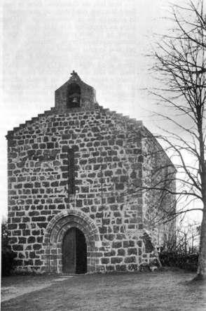 Maison du Temple du Petit-Masdieu