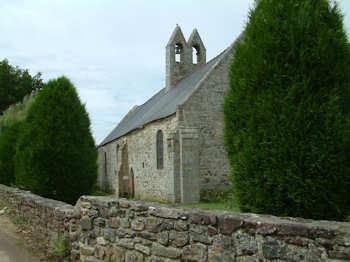Sainte-Croix, image Jack Bocar