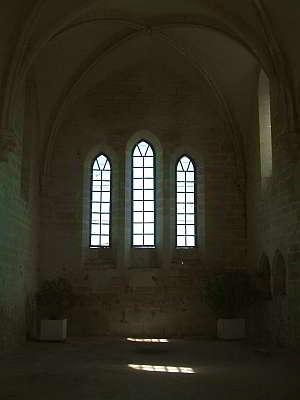 Saint-Marc Chevet - img Jack Bocar