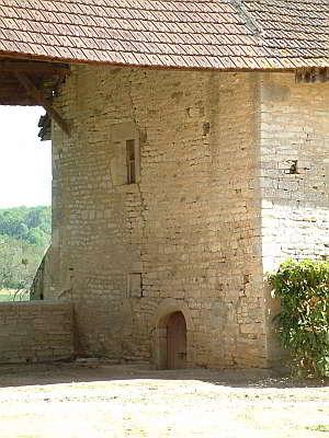 Saint-Marc Logis - img Jack Bocar