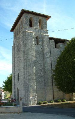 Saint-Martial-de-Viveyrol