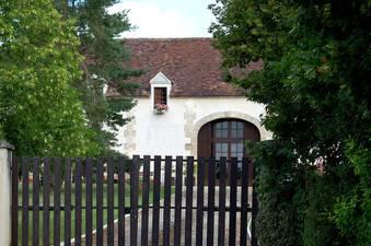 Saint-Pierre-Eyraud