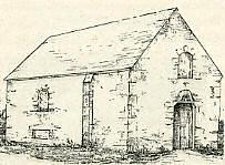 Chapelle de Sours