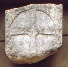 Croix Villedieu-les-Maurepas