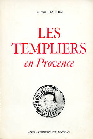 Les Templiers en Provence