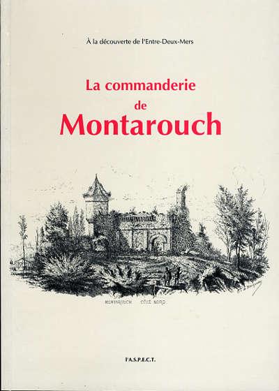 Commanderie de Montarouch