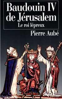 Baudouin IV de Jerusalem
