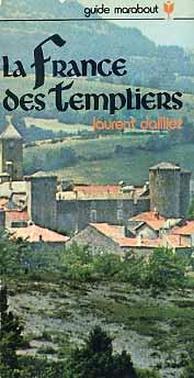 La France des Templiers