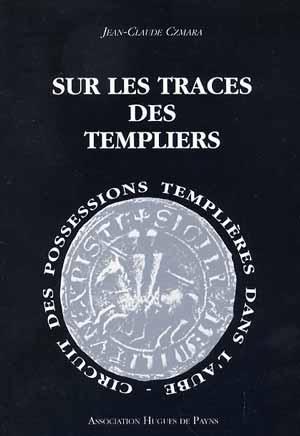 Sur les traces des Templiers