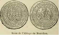 Les Croisés Latin Et L'orient Francs m0vnN8w