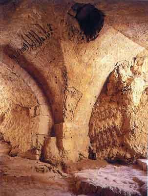 château de Marcab - Image Pascal Lafay