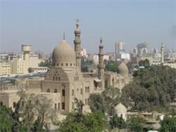 Le-Caire