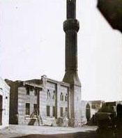 Mosquee-Nur-ed-Din
