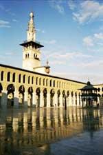 Reveil-Islam