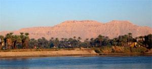 Vallee-Nil
